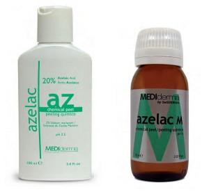 azelainowy