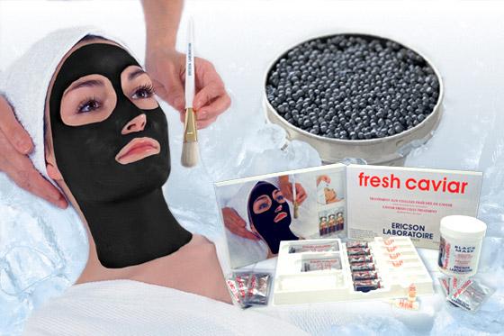 fresh-caviar-2