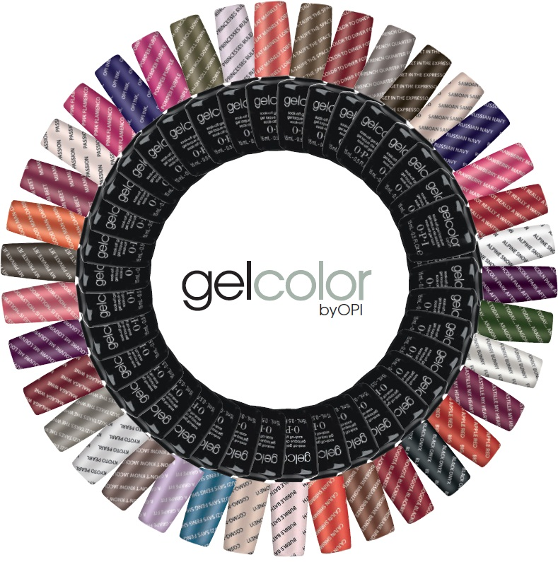 gel_color (1)